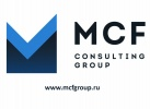 MGF Consulting Group