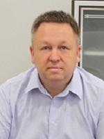 balyasnikov1.jpg