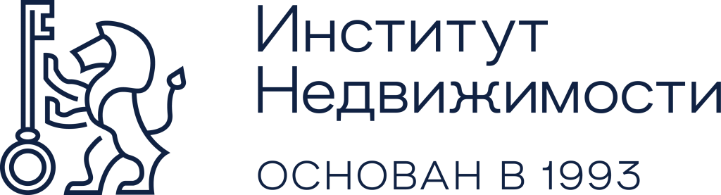 IN-logo4.png